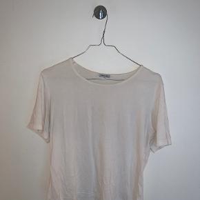 Estelle t-shirt