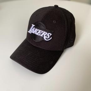New Era hue & hat