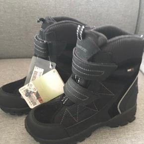KangaROOS støvler