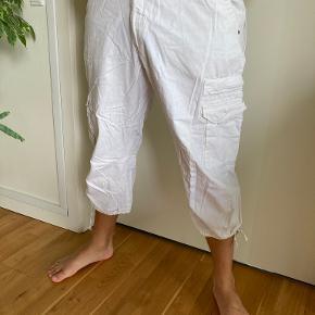 Garant Bukser & shorts