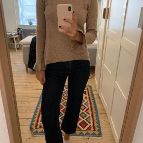 Noella sweater