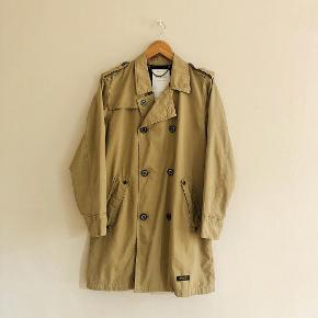 NEIGHBORHOOD frakke