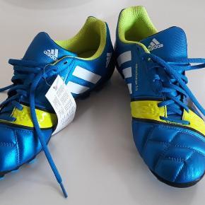 Spttit nye fra Adidas nitrocharge 3.0
