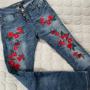 Please Jeans jeans