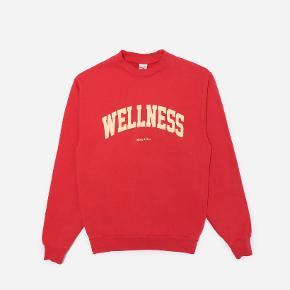 Sporty & Rich sweater