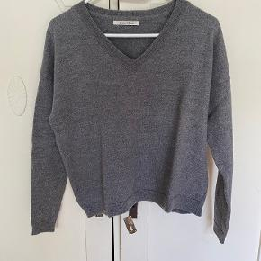 Muse Knitwear sweater