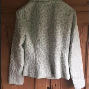 Varetype: Ny jakke fra Noanoa Farve: Se foto