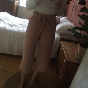 De sødeste bukser fra Vero moda - aldrig brugt