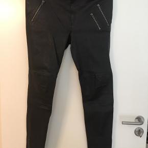 Rabens Saloner andre bukser & shorts