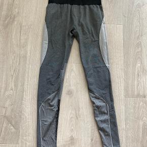 VRS bukser & tights