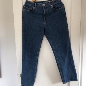 Asos mom jeans str 28/32