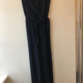 Topshop øvrigt tøj til kvinder