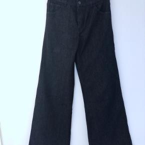 Dagmar jeans
