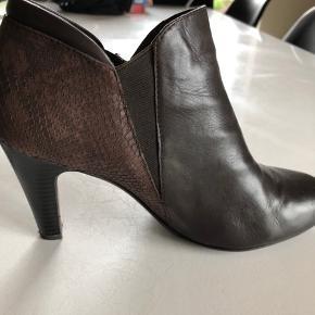 Gerry Weber heels