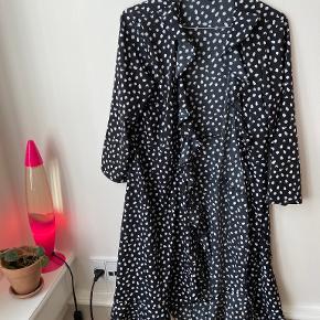 Vero Moda kjole eller nederdel
