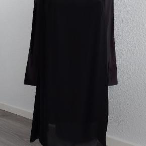ZbyZ kjole