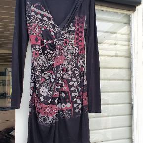 Desigual kjole