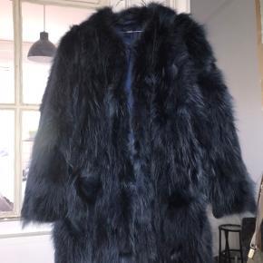 Gustav frakke