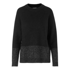Lækker sweater fra Envii 🌸  Nypris: 449,-
