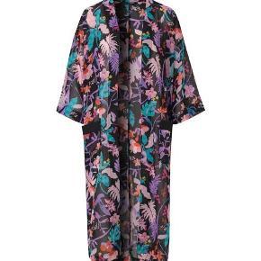 MbyM kimono