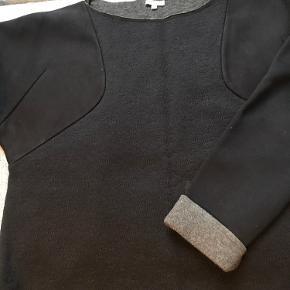 KENZO bluse