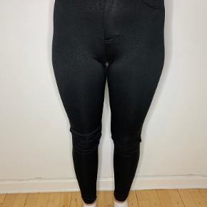 Five Units bukser & shorts