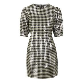 Enlily kjole fra Envii str. S - aldrig brugt! Mærket er dog taget af  Mp 400