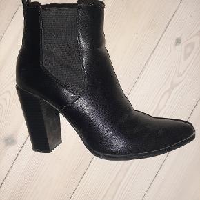 Amisu støvler
