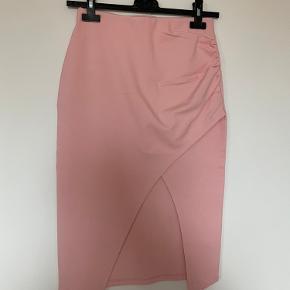 IvyRevel nederdel