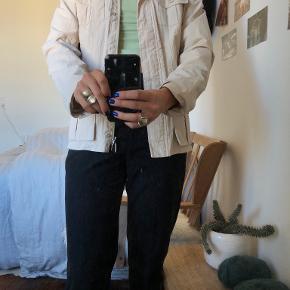 Reclaimed Vintage jakke
