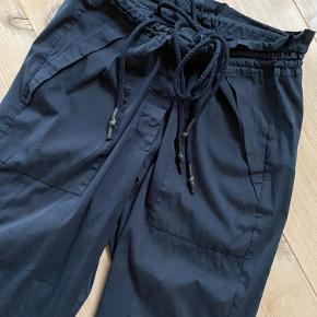 H&M Studio Collection bukser