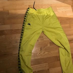 Kappa andre bukser & shorts