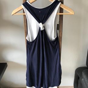Lækker kjole i flot stand, nypris 700 kr. Mindstepris 150pp.