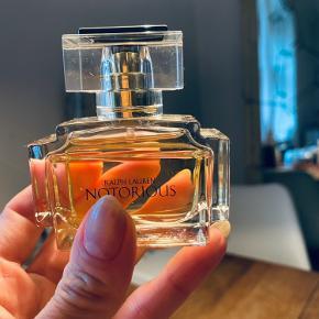 Lauren Ralph Lauren parfume