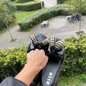 MSGM Andre sko & støvler