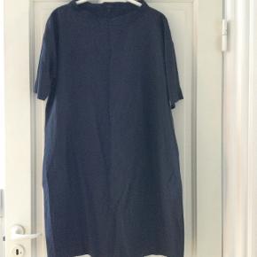 COS kjole eller nederdel