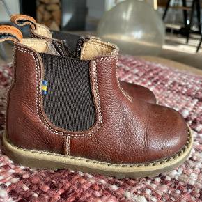 KAVAT støvler