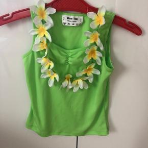 Hawaii pige sæt