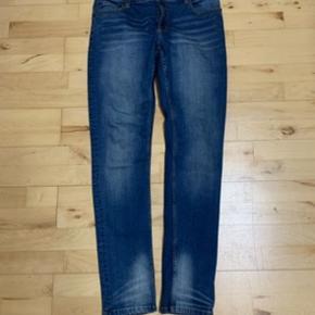Jeans fra Liebhaveri str 32