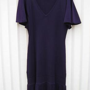 Karen Millen kjole
