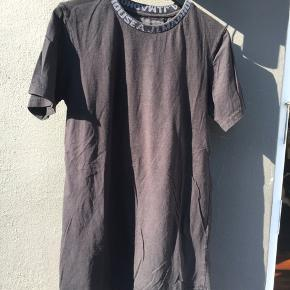 Asger Juel Larsen t-shirt