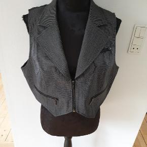 Jensen Women vest