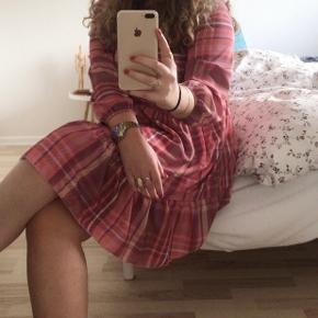 Bæltekompagniet kjole