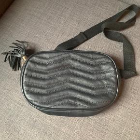 Sofie Schnoor bæltetaske