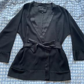 Designers Remix kimono