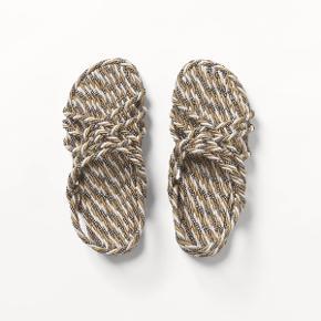 Becksöndergaard sandaler
