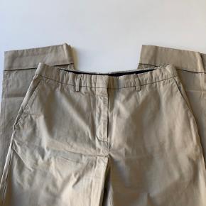 Sofie D'Hoore bukser
