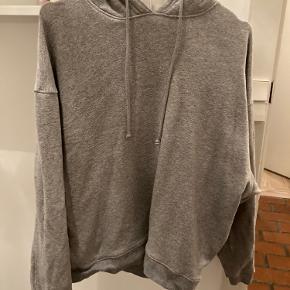 American Vintage sweater