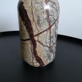Vase fra Broste Cph. Nypris er 499.