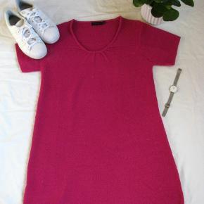 Estelle kjole